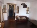 Proprietar, apartament BLVD Independentei, 3 camere