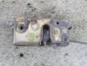 Broască incuietoare închidere ușă Ford Transit 86VBV43288BA