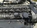 Baie ulei Mercedes w210 w220 3.2cdi