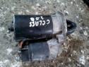Electromotor mercedes c class c 180 2.0 benzina w203 kw 95 c