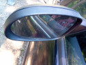 Oglinda st,dr Mercedes Benz a -class