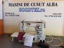 Masina De Cusut Ideal Automatik