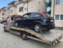 Tractari Auto Sibiu A1 Transport Autoutilitare Utilaje