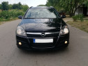 Opel astra H.