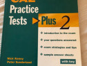 CAE - Cambrigde Advanced Practice Tests
