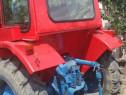 Tractor mccormick 323