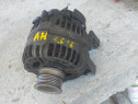 Alternator opel astra h 16 16 v