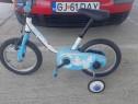 Bike pe 14