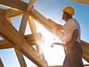 Angajam dulgheri, fierari betonisti si muncitori necalificat