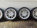 Jante BMW 19'' Model M5 , F10, F11 ,F12 ,seria 5 ,seria6