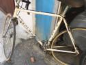 Biciclete și piese de biciclete