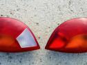 Stop dreapta Ford Ka 1996-2008