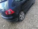 Janta R17 Audi / VW / Seat / Skoda 5x112