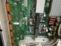 Modul y 6871qyh039a,6870qyc004c plasma lg 50px1d