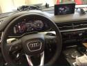 Update harti 2020 Audi RMC A1, A6, A7, Q3
