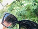 Ochelari Fendi