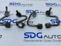 Conducte Injectoare Volkswagen Crafter 2.0TDI 2012 - 2016 Eu
