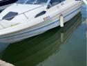 Barca cabinat Bayliner+peridoc