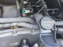 Motor Ford Transit 2.4TDCI 2007 - 2011 Euro 4 Cod PHFC