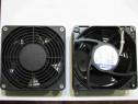 Ventilator Cooler Racire
