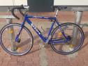 Bicicleta Azzure!