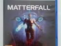Matterfall Playstation 4 PS4