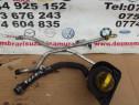 Joja Ulei Renault Trafic Opel Vivaro conducta buson ulei