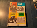 Memorii I. G. Duca 4 volume
