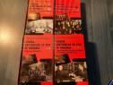 Istoria loviturilor de stat in Romania Alex Mihai Stoenescu
