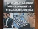 Curtea Penala Internationala - Filip Adrian / R6P4F