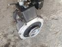 Motor lombardini diesel