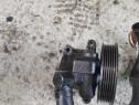Pompa servodirectie ford focus 1 1.8 tdci cu garantie 30 zil