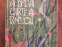 A doua carte a Ralucai - Victor Tulbure / C37G