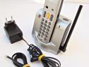 Telefon fix Atlinks EX26710GW-A (necesita bateria)