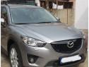 Mazda cx 5 din 2012 2.2d euro 6 full 175 cp