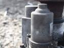 Pompa haldex grup spate Volvo XC90, motor 2.4 D5 185 CP