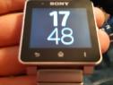 Smartwatch SONY sw2 in stare buna
