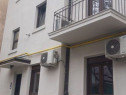 Kiseleff-parc, vila D+P+1,ideal restaurant,clinica medica...