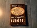 Enciclopedia Europei de Horia C. Matei