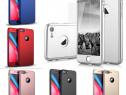 Husa 360° fata + spate pt. iPhone SE 2020 , 6 , 6s , 6 Plus
