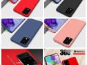 Husa 360° fata + spate Samsung Galaxy Note 10 Lite,S20 Plus