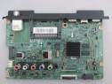 Placa SAMSUNG BN41-02482A BN94-09586C UE40J5200