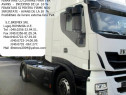 Iveco Stralis AS-440S42 Euro 6+leasing de la 0%