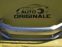 Bara fata Volkswagen Passat B8 2015-2019 gauri pentru 6 senz