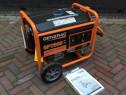 Generator curent generac gp2600 2020 nou