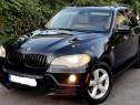 BMW X5 2009 3.0X-Drive+GPL Extra Full impecabil