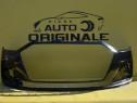 Bara fata Audi A1 82A 2018-2020 gauri pentru parktronic