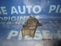 Tampon motor Fiat Punto 1.2i