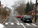 Casa zona centrala cartier ZAMCA Suceava