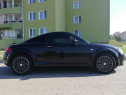 Audi tt turbo coupe versiunea bn